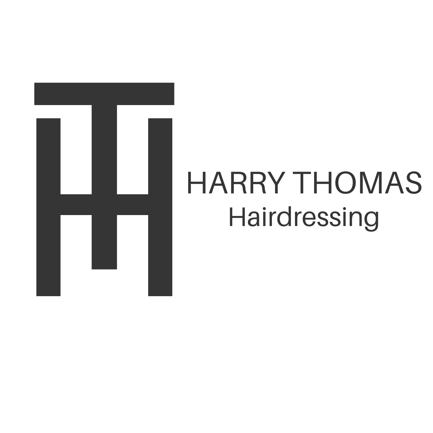 Harry Thomas Hairdressers